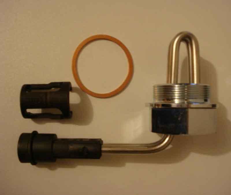 Calix-RE-236-3